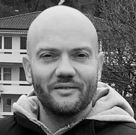 Mark Stettler Gründer von Massjeans-online