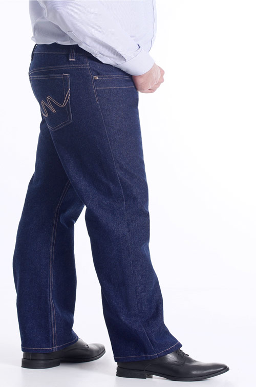 xxl jeans herren